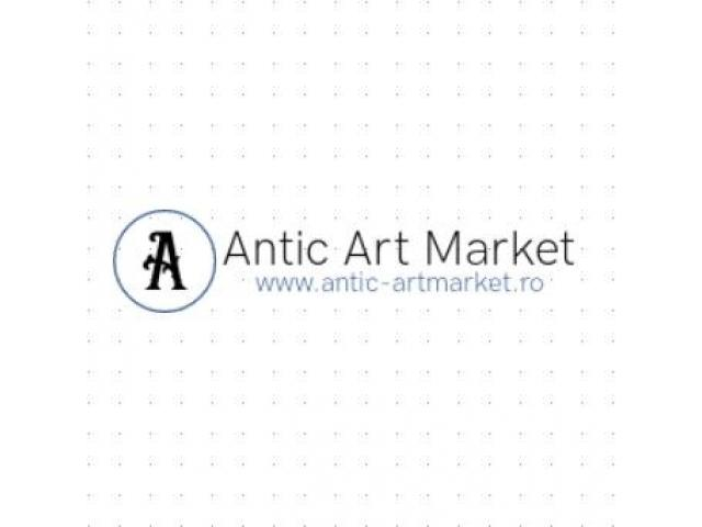 Antic ArtMarket Magazin online